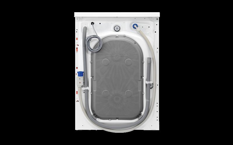 AEG 6000 Series 8kg Washing Machine LF6E8431A